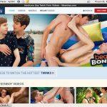 8teenboy Hd Sex Videos