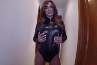 Free Im Gemma Massey Account New s1