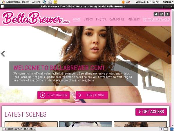[Image: New-Bella-Brewer-Discount-Promo.jpg]