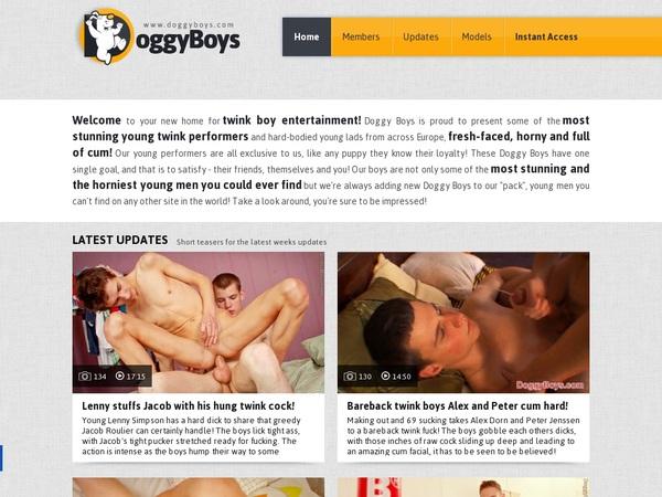 Is Doggyboys.com Worth It