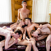French Twinks Hd Videos s3
